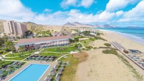 Vila Baleira Hotel Resort & Thalasso Spa, Porto Santo