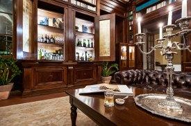 Bar des Il Salviatino