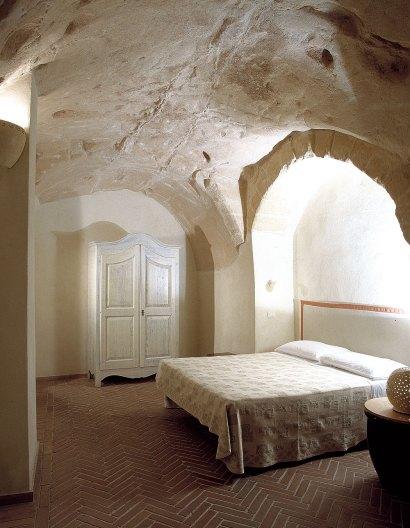 Zimmer Locanda di San Martino