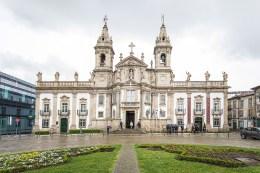Vila Galé Collection Braga, Braga