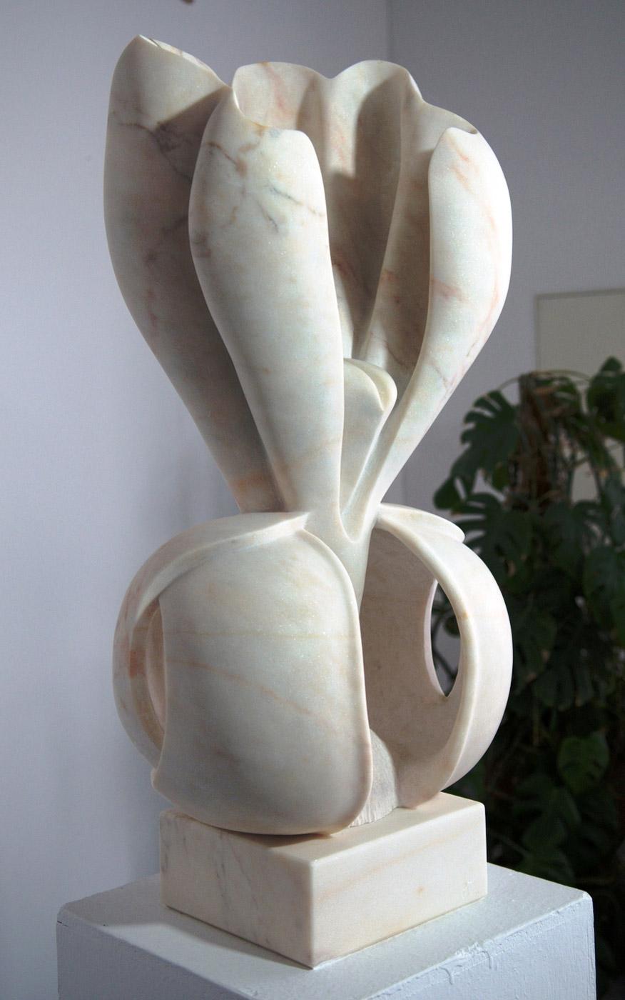 Kunst Skulptur Alentejo Marmorroute