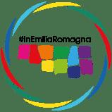 Logo Emilia-Romagna