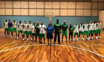 Brasil segue para a disputa do Sul-Americano Sub-15 masculino 06f8628141001