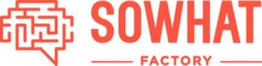 logosowhat-sito
