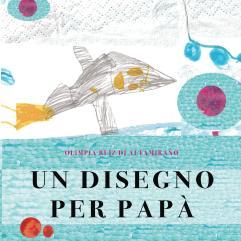Idee regalo per il papà - Un disegno per papà