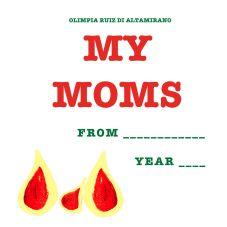 My Moms 0.2-Pagina001