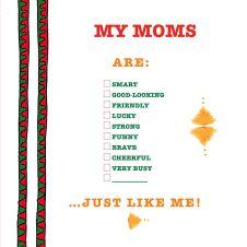 My Moms 0.2-Pagina003