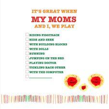 My Moms 0.2-Pagina017