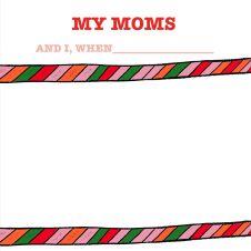 My Moms 0.2-Pagina019