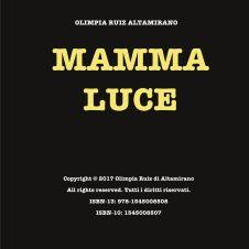 Anteprima Mamma Luce