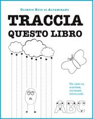 Traccia questo libro Olimpia Ruiz di Altamirano