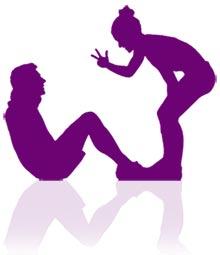 treningi-personalne