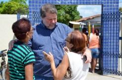 Ação Cidadã - Pref Olinda-113