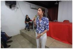 Formação de professores. Foto: Luiz Fabiano/Pref.Olinda