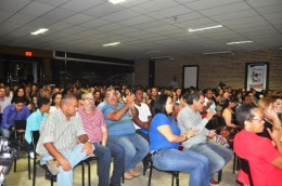 Foto: Ádria de Souza/Pref.Olinda