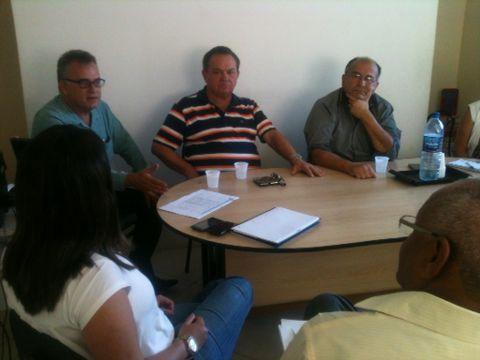 Foto: Daniel Vilarouca/Pref.Olinda