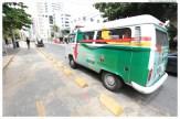 Patrulha da Orla - Foto: Luiz Fabiano/Pref.Olinda