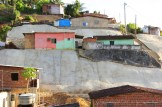 Fotos: Luiz Fabiano/ Pref. Olinda