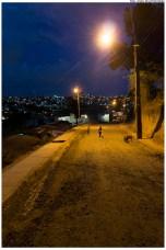 Foto: Anizio/Silva/Pref.Olinda