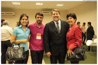Equipe do Consultório na Rua é premiado. Fota: Luiz Fabiano/Pref.Olinda