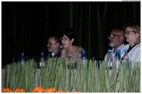 12ª Conferência Municipal de Saúde. Foto: Diego Galba/Pref.Olinda