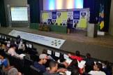 VII Conferência Municipal da Educação