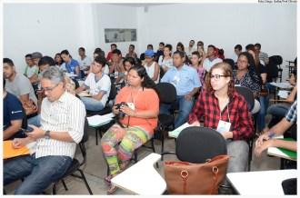 4ª Conferência Municipal de Juventude. Foto: Diego Galba/Pref.Olinda