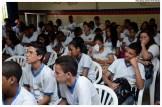 Semana da Juventude. Foto: Diego Galba/Pref.Olinda