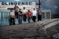 Orquestra Contemporânea de Olinda/Festival Cena Cumplicidades