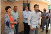 Requalificação e ampliação da Unidade de Saúde da Família do Alto da Conquista. Foto: Luiz Fabiano/Pref.Olinda