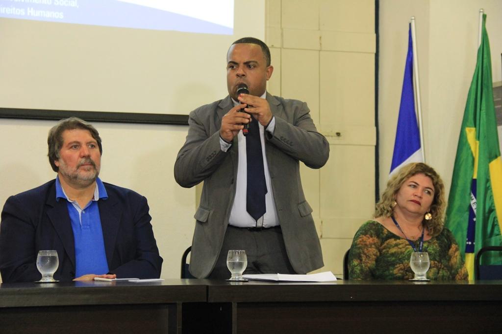 Balanço do Olinda em Ação 2015. Foto: Luiz Fabiano/Pref.Olinda