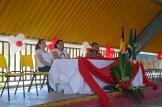 Formatura do Proerd. Foto: Secretaria de Educação de Olinda