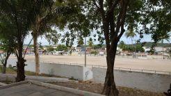Vila Olímpica de Rio Doce. Foto: Secretaria Executiva de Esportes e Juventude de Olinda