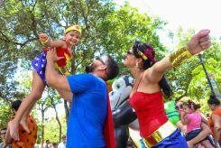 Foto: Thiago Bunzen/Prefeitura de Olinda