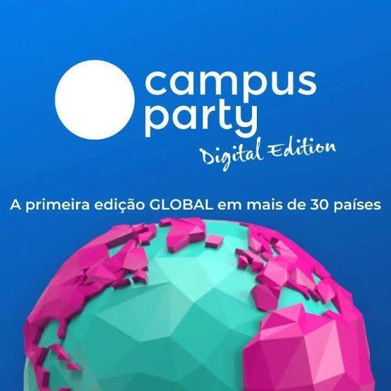 www.olinda.pe.gov.br
