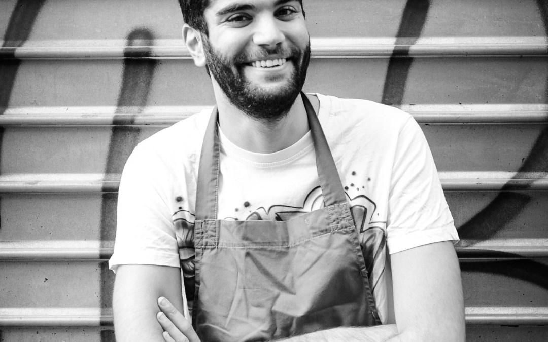 2 nouveaux restaurants pour l'Olio Nuovo Day
