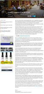 olive-oil-times PARUTION-2017