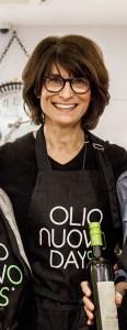 Marina Gioacchini
