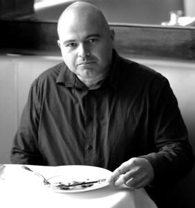 Olivier Borrat Producteur à Banyuls LES OLIVERAIES DE LA BAILLAURY