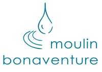 Logo-Moulin-bonaventure