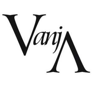 VANJA