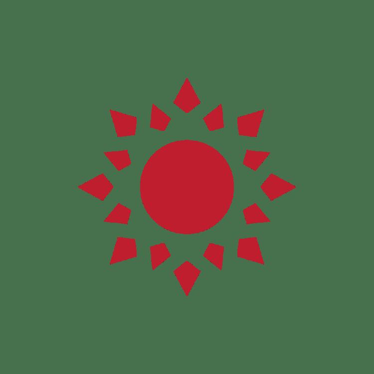icona aromatizzati olio diliberto