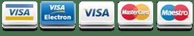 Carte-di-credito-pagamenti-accettati
