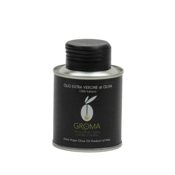 olio-extravergine-di-oliva-groma