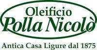 Oleificio Polla Nicolò