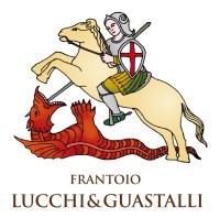 Lucchi & Guastalli