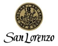 San Lorenzo-GIVE spa
