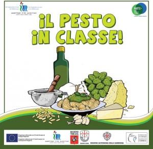 Pesto in Classe!