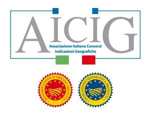 Aicig+DOP-IGP