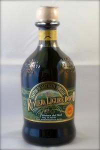 Bottiglia Sant'Agata